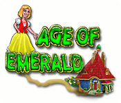 Free Age of Emerald Games Downloads