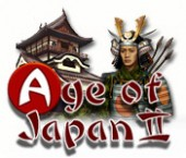 Free Age of Japan 2 Games Downloads