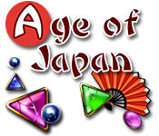 Free Age of Japan Games Downloads