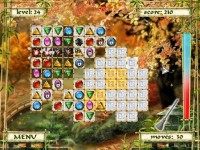 Age of Japan Game screenshot 2