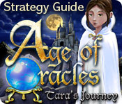 Free Age of Oracles: Tara's Journey Strategy Guide Games Downloads