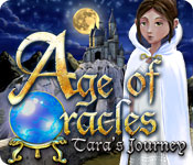 Free Age Of Oracles: Tara's Journey Games Downloads
