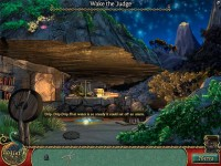 Age Of Oracles: Tara's Journey Game screenshot 2