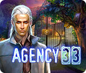 Free Agency 33 Game