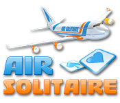 Free Air Solitaire Game