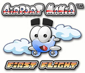 Free Airport Mania: First Flight Games Downloads