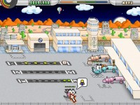 Airport Mania: First Flight Game screenshot 3