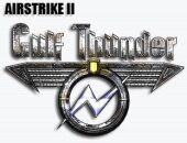 Free AirStrike 2: Gulf Thunder Game