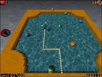 AirXoniX Game screenshot 2
