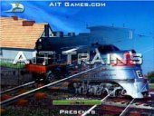 Free AIT Trains Game