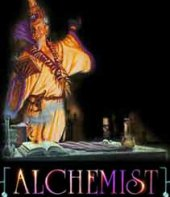 Free Alchemist Games Downloads