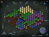 Alchemist Game screenshot 1