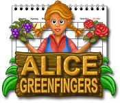 Free Alice Greenfingers Games Downloads