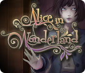 Free Alice in Wonderland Game