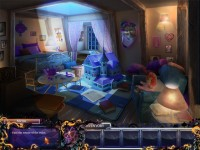 Alice in Wonderland Game screenshot 2