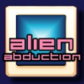 Free Alien Abduction Game