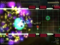 Alien Abduction Game screenshot 1