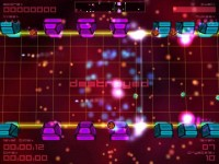 Alien Abduction Game screenshot 2