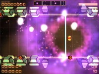 Alien Abduction Game screenshot 3