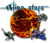 Free Alien Stars Games Downloads