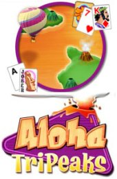 Free Aloha TriPeaks Games Downloads