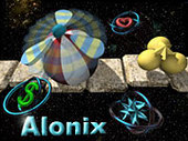 Free Alonix Game
