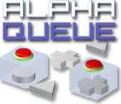 Free AlphaQUEUE Game