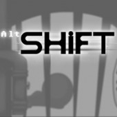Free Alt Shift Game