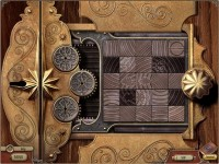 Amanda Rose: The Game of Time Game screenshot 2