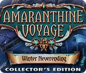 Free Amaranthine Voyage: Winter Neverending Collector's Edition Game