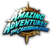 Free Amazing Adventures: The Caribbean Secret Game