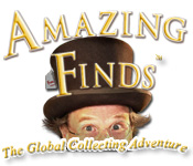 Free Amazing Finds Games Downloads
