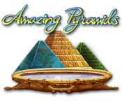 Free Amazing Pyramids Games Downloads