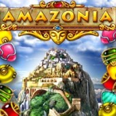 Free Amazonia Games Downloads