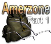 Free Amerzone: Part 1 Game