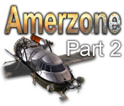 Free Amerzone: Part 2 Game