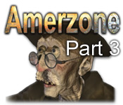 Free Amerzone: Part 3 Game