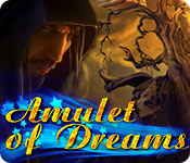 Free Amulet of Dreams Game