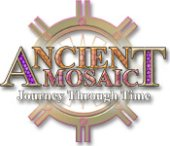 Free Ancient Mosaic Game