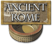 Free Ancient Rome Game