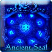 Free Ancient Seal Game