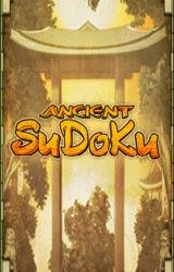 Free Ancient Sudoku Game