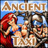 Ancient Taxi Games Downloads image small
