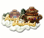 Free Ancient Wonderland Game