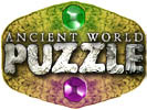 Free Ancient World Puzzle Game