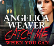 Free Angelica Weaver: Catch Me When You Can Game