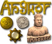 Free Angkor Game