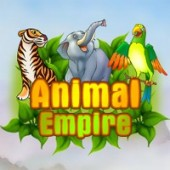 Free Animal Empire Game