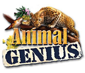 Free Animal Genius Game