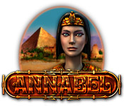 Free Annabel Games Downloads